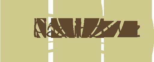 Pázsitszerviz - füvesítés, talajjavítás